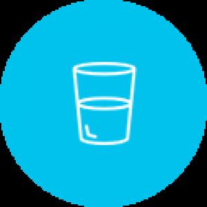 Icons_Cholorine_Free_Water